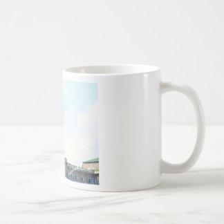"""Top modern photographer akagi masaharu azusa "" Coffee Mug"