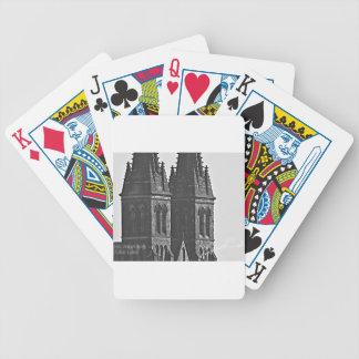 """Top modern photographer akagi masaharu azusa "" Poker Deck"