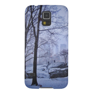 Top Of The Rock Case For Galaxy S5