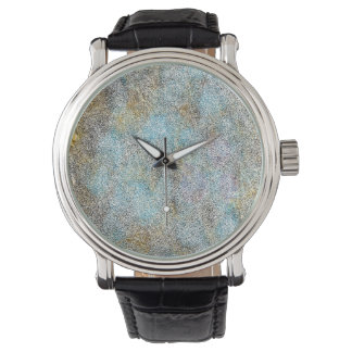 """Top Quality """"Gold Sand"""" Designer's Watch"""