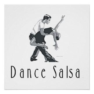 TOP Salsa Dance