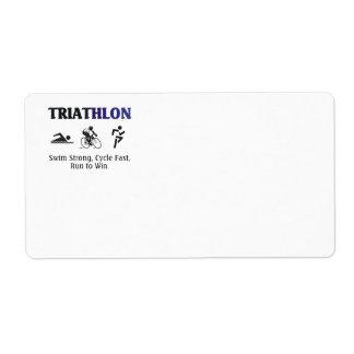 TOP Triathlon