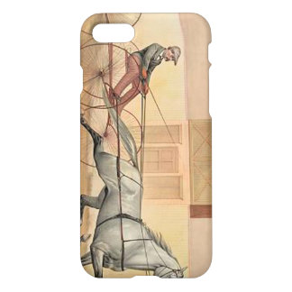TOP Trot Champ iPhone 8/7 Case