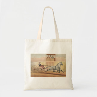 TOP Trot Champ Tote Bag
