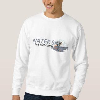 TOP Water Ski