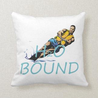 TOP Water Skiing Cushion
