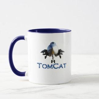 TopGun Tomcat Mug
