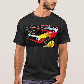 TOPLESS T-Shirt