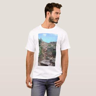 Toquerville T-Shirt