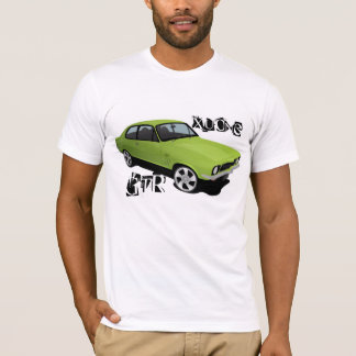 Torana muscle car T-Shirt