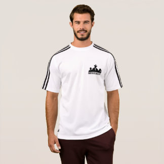 Torcedor Adidas t-shirt Mafia of the Success