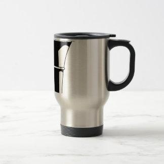 Torch Travel Mug