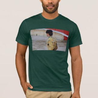 torero2 T-Shirt