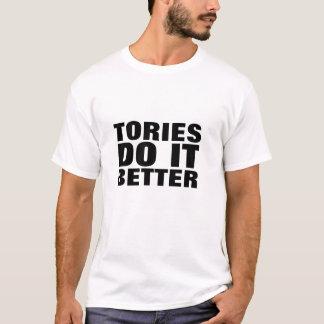 tories T-Shirt
