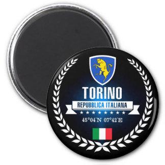 Torino Magnet