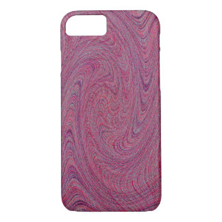 TORN-TWISTED AND SCREWED iPhone 8/7 CASE