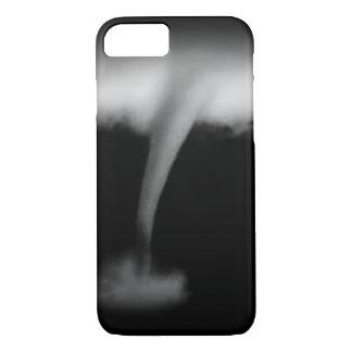 Tornado Alley iPhone 7 Case
