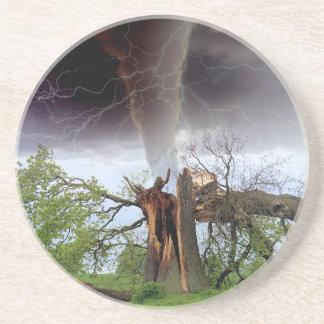 Tornado Coaster