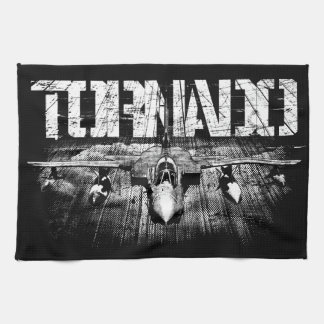 Tornado IDS Hand Towels