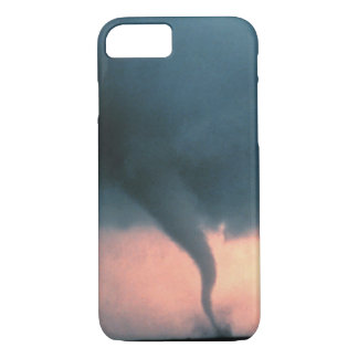 Tornado iPhone 8/7 Case