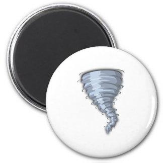 Tornado Magnet