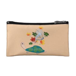 Tornado Turtle Cosmetic Bag
