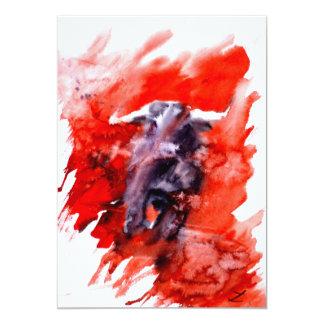 Toro Card