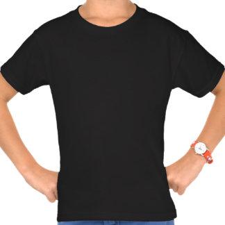 Toronto CN TOWER Shirts