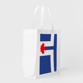 TORONTO Flag