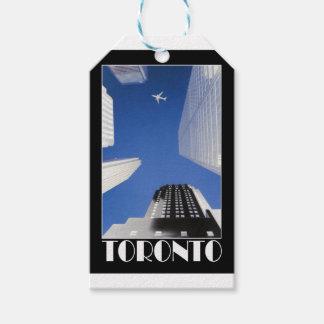 Toronto Gift Tags