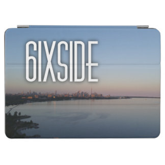 Toronto iPad Case iPad Air Cover