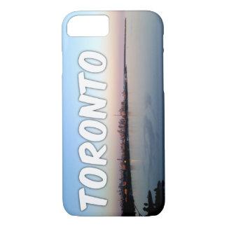 Toronto Phone Case