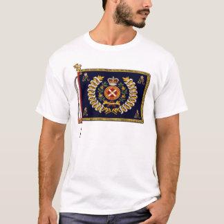 Toronto Scottish Regiment T-Shirt