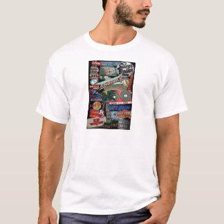 Toronto Signs T-Shirt