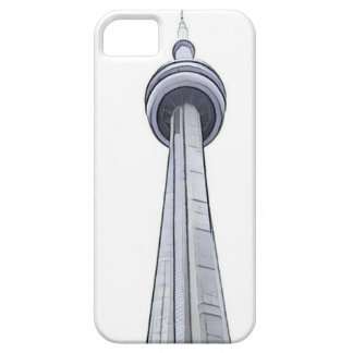 "Toronto ""The 6"" design iPhone 5 Cover"
