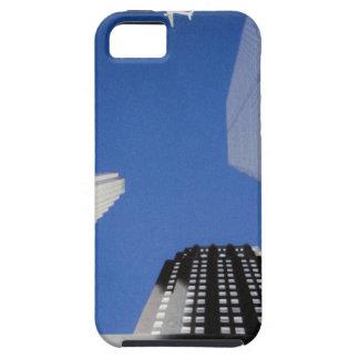 Toronto Tough iPhone 5 Case
