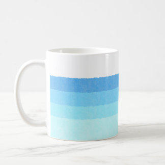 Toropical Sea Mug