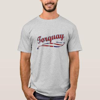 Torquay T Shirt
