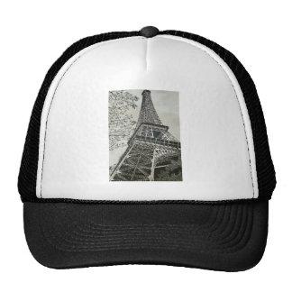 Torre Eiffel Cap