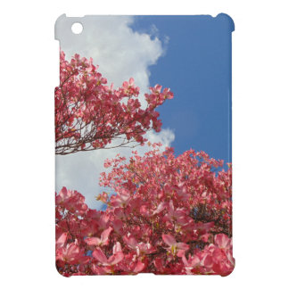 Torrent of Blossoms Case For The iPad Mini