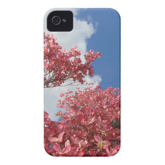 Torrent of Blossoms iPhone 4 Case