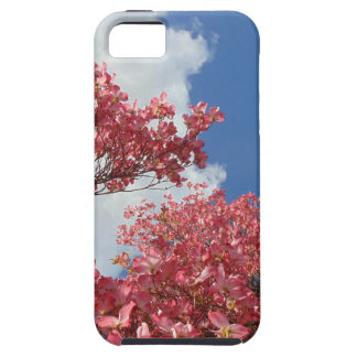 Torrent of Blossoms Tough iPhone 5 Case