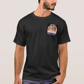 TORREON Mexico T-Shirt