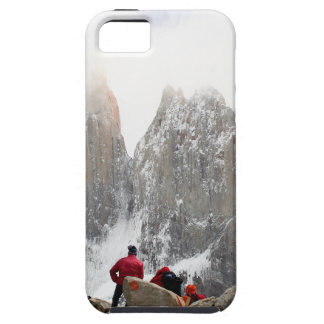 Torres del Paine National Park, Chile Case For The iPhone 5