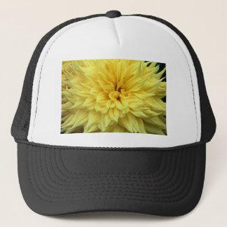 Torrid Affair Trucker Hat