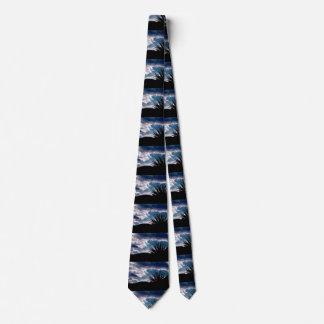 Torry Yucca Tie