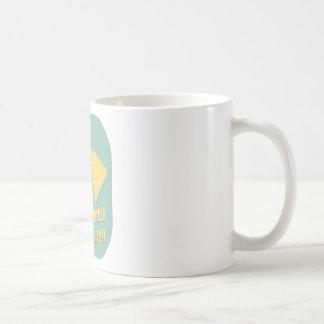 Tortilla Chip Day - Appreciation Day Coffee Mug