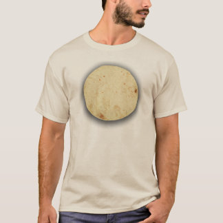 Tortilla T-Shirt