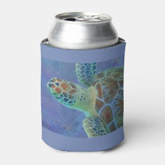 Tortoise Drink Cooler