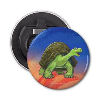 Tortoise Gifts & Accessories Bottle Opener